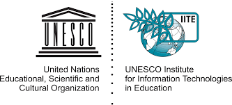 UNESCO Institute